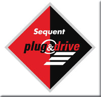 SEQUENT PLUG&DRIVE